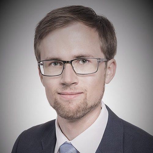 Adam Dobrakowski