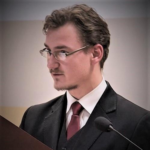 Zbigniew Dziadosz