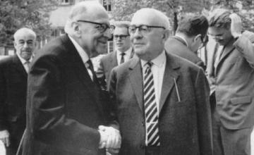 Marksizm kulturowy – tło historyczne