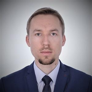 Dominik Dobrakowski